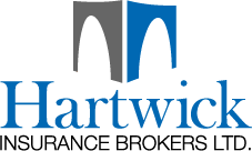 Hartwick Insurance Brokers Limited, Insurance, Auto Insurance and Homeowner Insurance